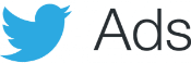 3551728-twitter-ads-logo