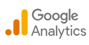 google_analytics_logo_icon_169085