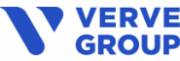 Verve Group