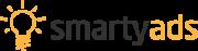 smartyads-2